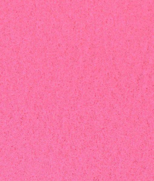 rosa-nalfiltsmatta-massmatta-montermatta-eventmatta-bonbon-2802-x2