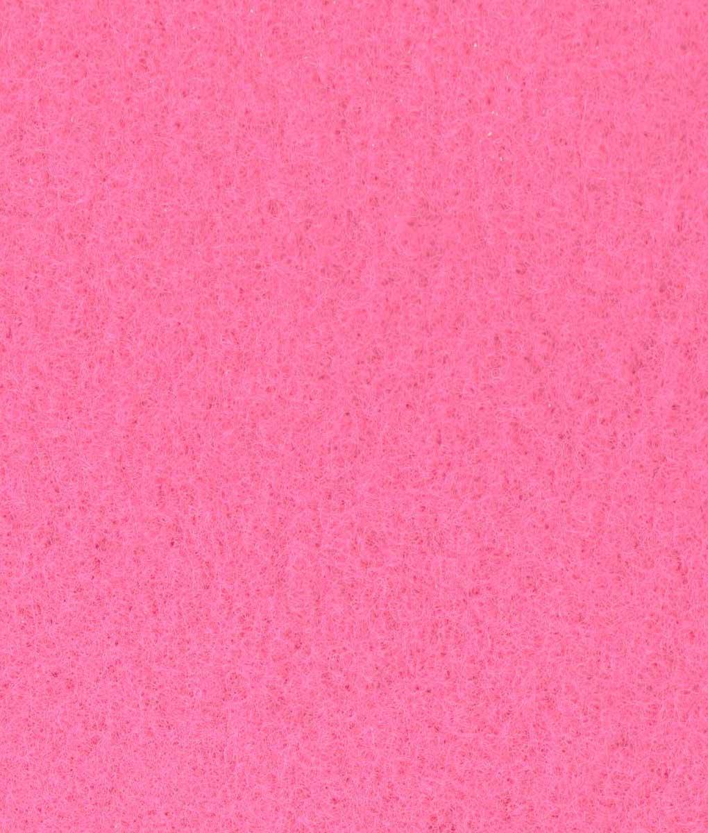 Rosa nÃ¥lfiltsmatta – BonBon 2802 – Mässväggar.se : nålfiltsmatta : Inredning