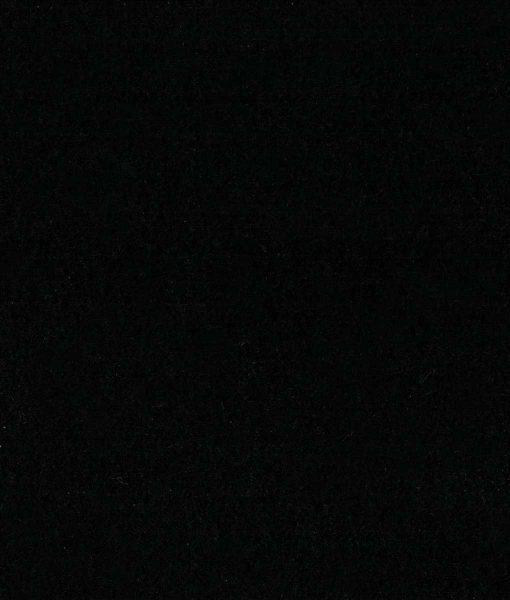 svart-nalfiltsmatta-massmatta-montermatta-eventmatta-noir-4961-x2