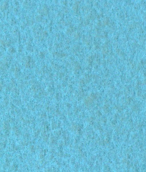 turkos-nalfiltsmatta-massmatta-montermatta-eventmatta-bleu-ciel-4912-x2