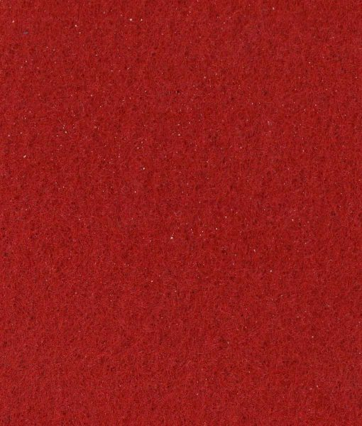 vinrod-nalfiltsmatta-massmatta-montermatta-eventmatta-bordeaux-4974-x2