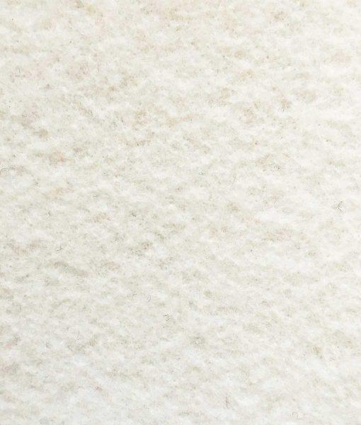 vit-nalfiltsmatta-massmatta-montermatta-eventmatta-blanc-4950-x2