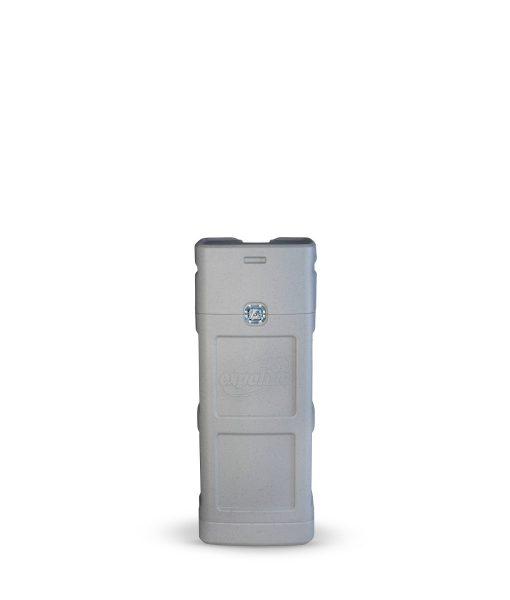 expolinc-standard-case-xl-transportbox-case-utan-tryck-toppskiva-x2
