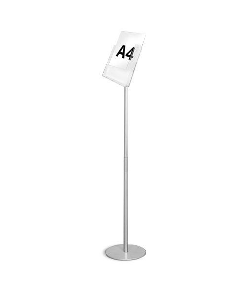 a4-fack-akryl-plexi-pa-fot-golv-golvstande-broschyrstall-akrylstall-510x600px-x2