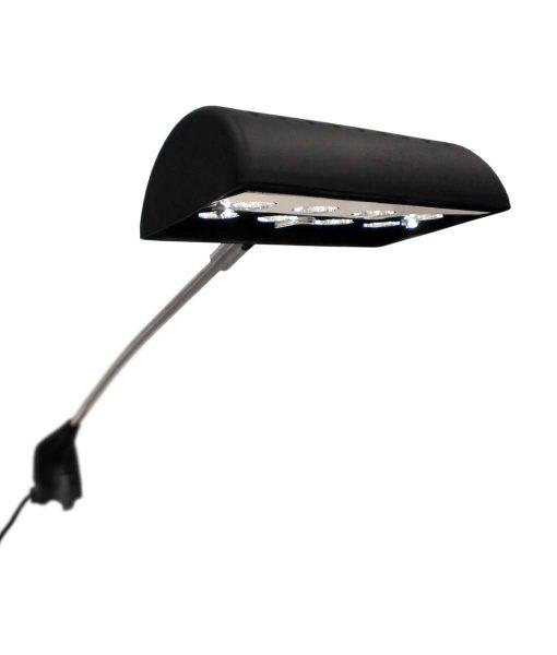 expand-grandfabric-led-spotlight-lampa-belysning-510x600px-x2
