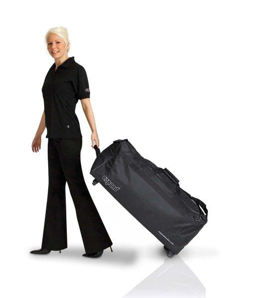 expand grandfabric-nylonvaska-vaska-nylon-bag-med-hjul-510x600px-x2