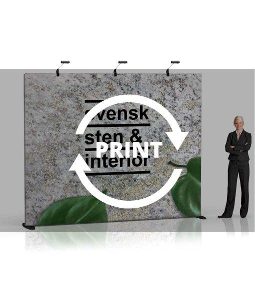 expand-grandfabric-rak-294x240cm-massvagg-montervagg-tygvagg-sponsorvagg-backdrop-nytt-tryck-510x600px-x2