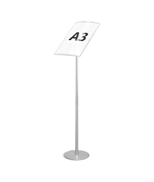 infostall-a3-pa-fot-golvstall-golv-plexi-ficka-stativ-akryl-utskrift-510x600px-x2