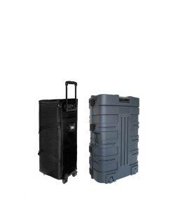 Väskor och case