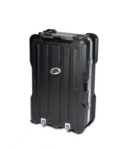 Case / transportbox utan tryck. Köp Expolinc Case & Counter idag!
