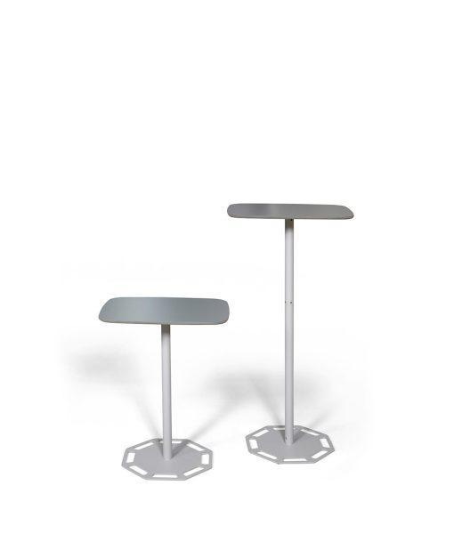 expolinc-portable-table-510x600px-x2