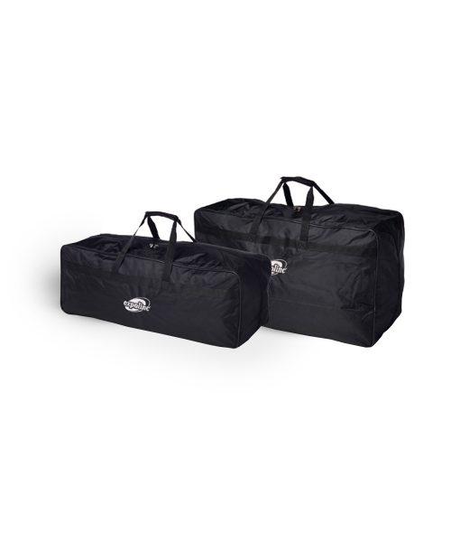nylonbag-nylonvaska-bag-expolinc-nylonbag-510x600px-x2
