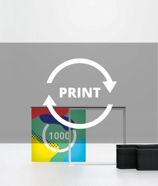 nytt-tryck-till-pixlip-go-counter-100x100cm-510x600px-x2