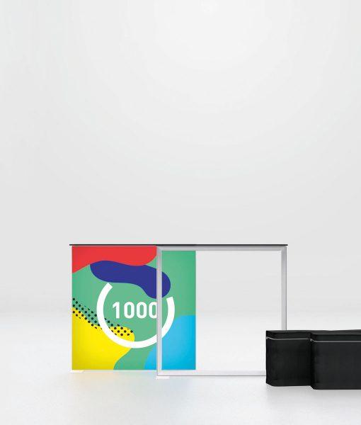 pixlip-go-counter-100x100cm-bakbelyst-bord-disk-massdisk-podium-med-tryck-510x600px-x2